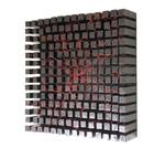 Muri di cinta - 100x100x20