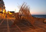 Biennale di trapani 2013